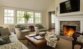 Decorating Family Room With Fireplace And Tv - natural wool carpet sale u0027tis the season earth 1st flooring