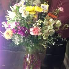 florist vancouver wa harmony florist 45 photos florists 1104 st vancouver