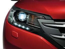 honda crv engine light honda cr v 2013 pictures information specs