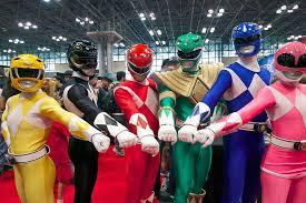 Texas Ranger Halloween Costume 43 Point Halloween Costume Ideas Squad