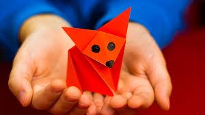 origami for kids archives art for kids hub