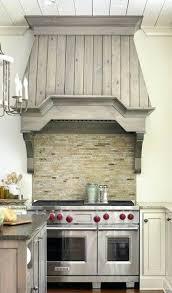 range ideas kitchen kitchen ideas kitchen vent range design ideas range