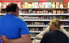 ouvrir un bureau de tabac on pourra bientôt ouvrir un compte bancaire au bureau de tabac