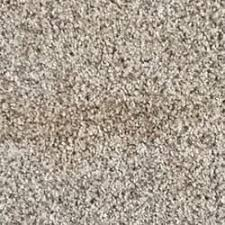 floors plus 13 reviews carpeting 615 kansas ave modesto ca