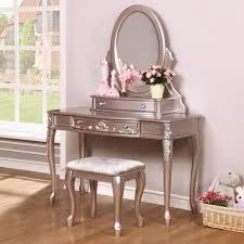 cheap white vanity desk vanity white vanity desk with mirror bedroom vanity desk with