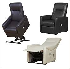 electric riser recliner chairs for the elderly chairs home