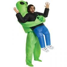 funniest costumes costumes for men men s fancy dress morph costumes us