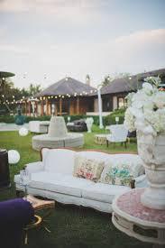 37 best vestido de noiva images on pinterest bride wedding