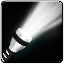 free flashlight apps for android mobile torch free flashlight android apps on play