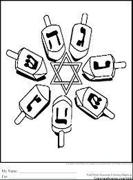menorah for kids menorah coloring page coloring page print color pages free printable