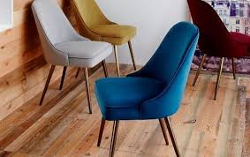 Dining Chair On Sale Best 25 Mid Century Dining Chairs Ideas On Pinterest Inside Modern