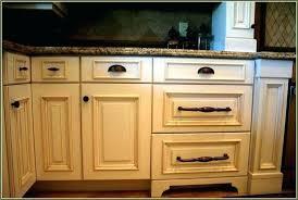 copper kitchen cabinet hardware copper kitchen cabinet hardware handles large size of cabinets pulls