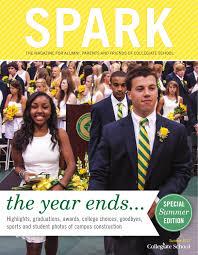 lexus scholarship richmond va spark summer 2013 by collegiate issuu