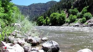 National Forest Map Colorado by White River National Forest Colorado Youtube