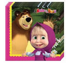 masha u0026 bear foveroparty