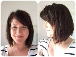 short haircuts to cut yourself brilliant design do it yourself haircut pleasant idea hair cut