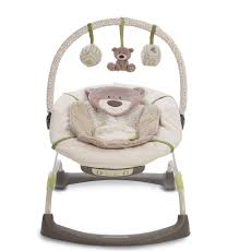 Swinging Baby Chairs Mothercare Loved So Much Bouncer Babyclothes Toys