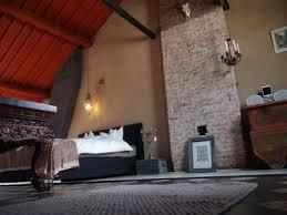 chambre d hote liege b b villa thibault chambres d hôtes liège
