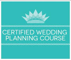 becoming a wedding planner best 25 career planner ideas on wedding event planner