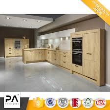 Blum Kitchen Cabinets List Manufacturers Of Blum Kitchen Accessories Buy Blum Kitchen