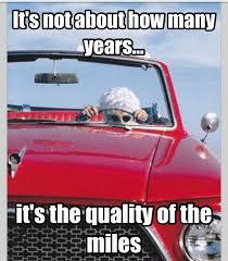 308 best birthday images on pinterest birthday cards birthday