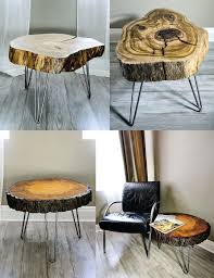 Plans For Building A Wooden Coffee Table by Best 25 Handmade Furniture Ideas On Pinterest Metal Planters