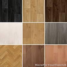 Bathroom Vinyl Flooring Ideas