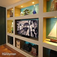 Free Woodworking Plans Bookshelves by Best 20 Bookcase Plans Ideas On Pinterest Build A Bookcase