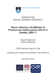 transfert de si e social sci the negotiated politics of social pdf available