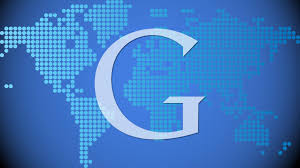 Washington Google Maps by Google To Implement Googlebomb Fix To Prevent Listings In