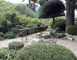 Mediterranean Gardens Ideas Mediterranean Gardens Gardens Mediterranean Gardens Ideas