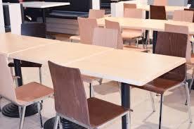 chaise bureau moderne image libre table meuble pièce intérieur moderne chaise
