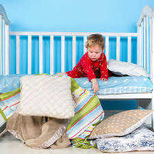 when to convert crib into toddler bed transitioning a toddler to a big kid u0027s bed parenting