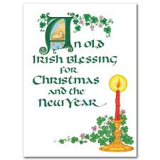 wedding wishes as gaeilge an christmas blessing the printery house