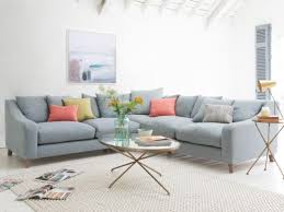 the 25 best l shaped sofa ideas on pinterest sofa ideas grey l