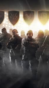 rainbow six siege fbi swat castle 5k wallpapers jeux vidéo tom clancy u0027s rainbow six siege opération black ice