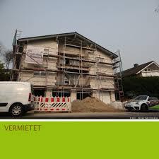 Suche Grundst K Mit Haus Immobilienangebote Michael Hahn Immobilien