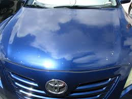 1992 toyota camry problems 2007 toyota camry paint is peeling 7 complaints