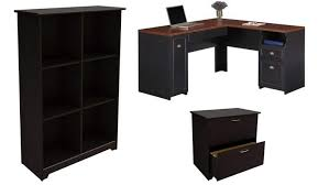 furniture sales for black friday top 20 best amazon black friday furniture deals