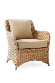 Garden Lounge Chairs Garden Furniture Rivièra Maison