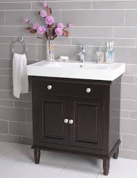 single sink vanity with makeup area avola 78 inch double sink
