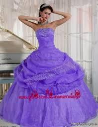 lavender summer dresses 2016 2017 b2b fashion