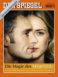 K Hen M Elhaus Der Spiegel 2013 29штаб квартира издательства находится с 1952