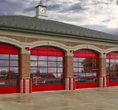 Overhead Door Burlington Garage Door Products Services From Ae Door Window Co
