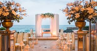destination wedding packages destination wedding packages destination weddings honeymoons