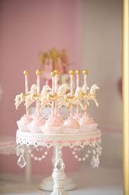 carousel cake topper best of baby shower carousel cake ideas baby shower invitation