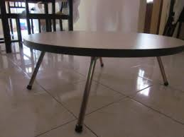 Japanese Style Dining Table Malaysia Malaysia Home Decoration Directory Used Furniture Sales Second