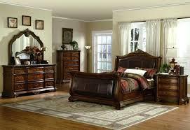 bedroom furniture discounts promo code bedroom furniture discount sa sa bedroom furniture direct promo code