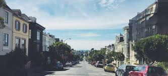 sell your san francisco property with amore real estate
