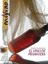 ú Premium Mínimo 2 Personas Restaurante Goyo Alicante Mivino Abril2008